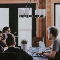 """Stryber: """"Wir bauen ein Portfolio an schlagkräftigen Ventures in kurzer Zeit"""""""