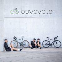 Buycycle